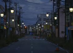 公路邦 園地粉絲團 — 文案回顧(28) 201405w1
