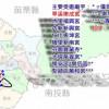 J來問臺中(030)– 哪十八庄迎媽祖?