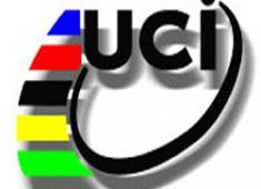 2012環台自由車賽 –賽果 與 完整介紹啟事
