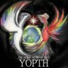 Eden_Yopth 夢迴星中【000】- 起始之日