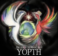 yopth